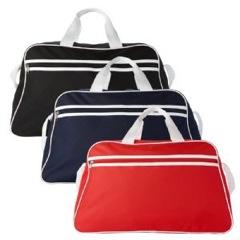 St Jose Shopping bag