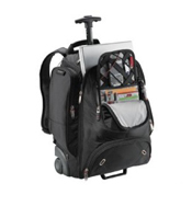 Elleven™ Wheeled Compu  Backpack