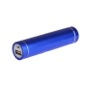 Torch Power Bank
